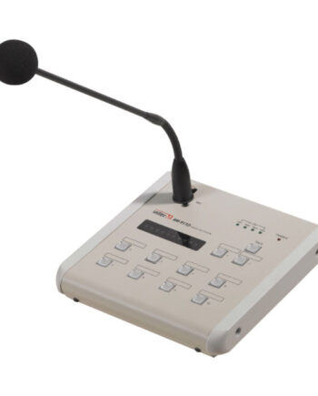 Inter-M RM-911D