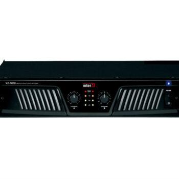Inter-M V2-4000
