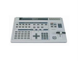 Inter-M VMX-1104