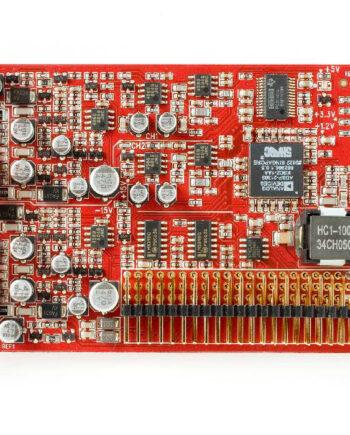 Biamp Audia AEC-2HD