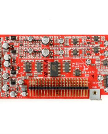 Biamp Audia IP-2
