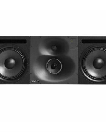 GENELEC 1238AC SAM™ Studio Monitor