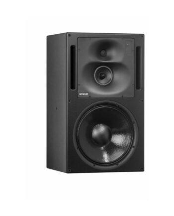 GENELEC 1238A SAM™ Studio Monitor