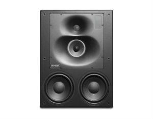 GENELEC 1238CF SAM™ Studio Monitor