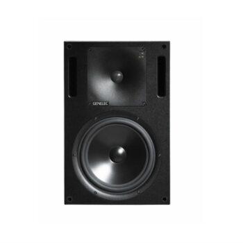 GENELEC 1032B Studio Monitor