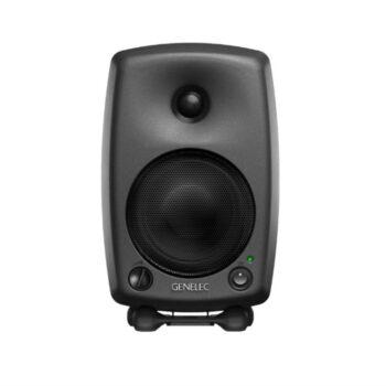 GENELEC 8030B Studio Monitor