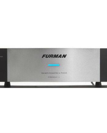 Furman IT-Reference 15i