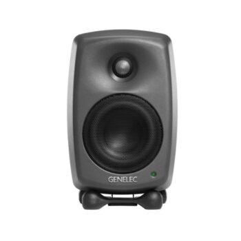 GENELEC 8320A SAM™ Studio Monitor