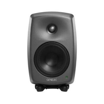 GENELEC 8330A SAM™ Studio Monitor