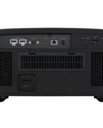 JVC DLA-NX5