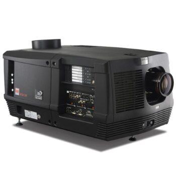 BARCO DP2K-15C
