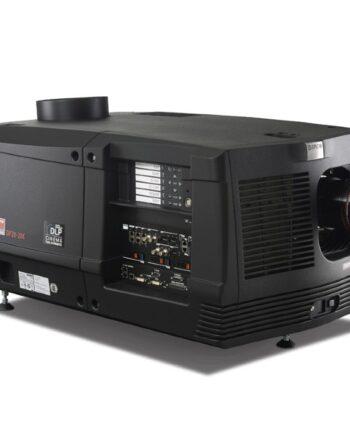 BARCO DP2K-20C