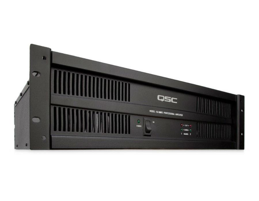 QSC ISA800Ti