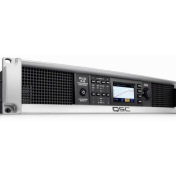 QSC PLD4.2