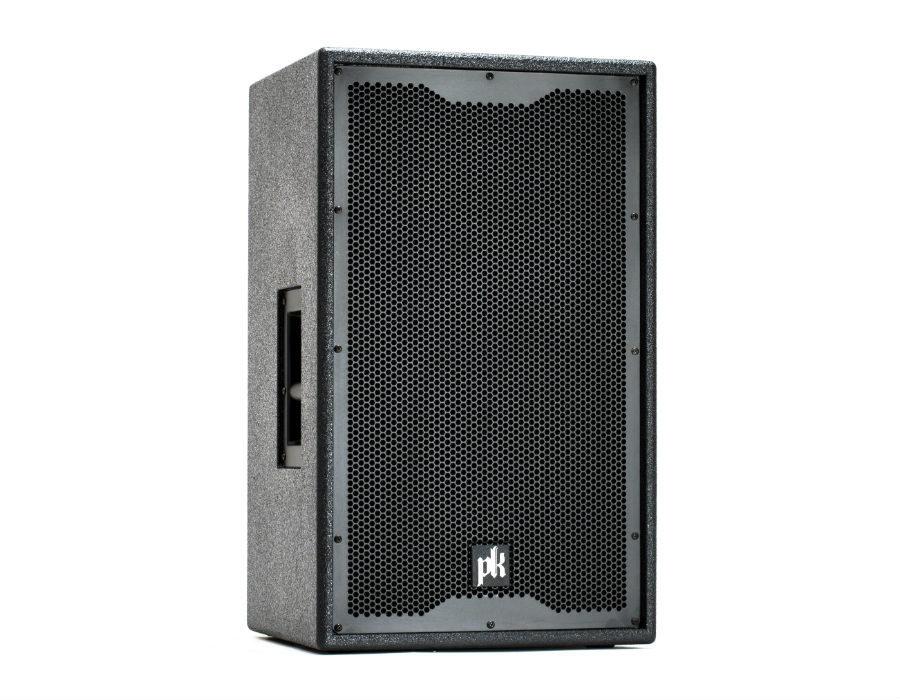 PK Sound CX215_main