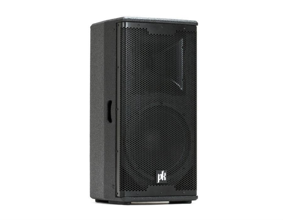 PK Sound Klarity12