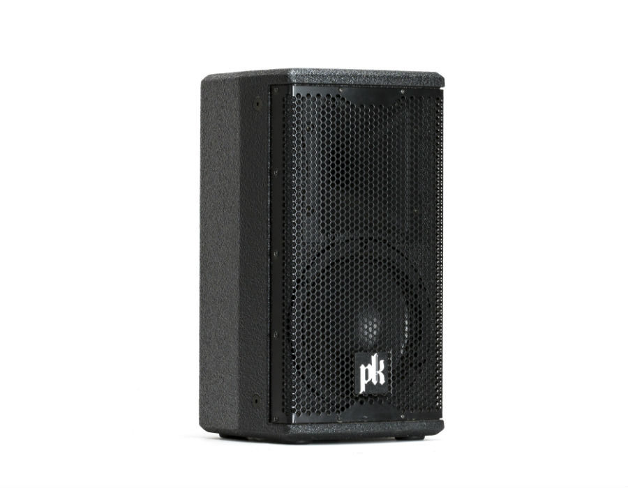 PK Sound Klarity8