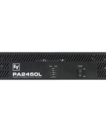 PA2450L