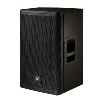 Electro-Voice ELX112P