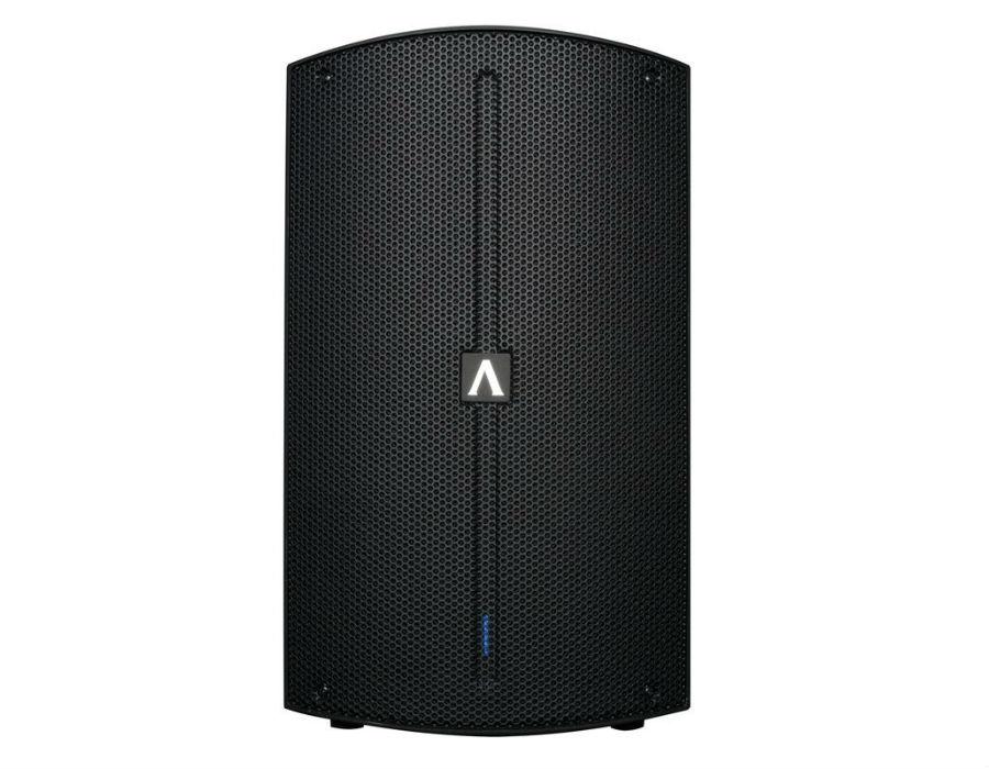 Avante Audio A12