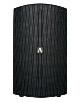 Avante Audio A15