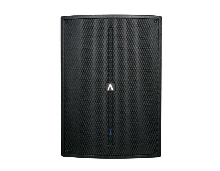 Avante Audio A18S