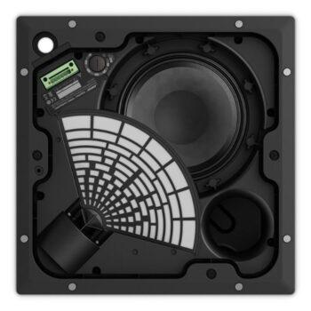 Bose EdgeMax EM90
