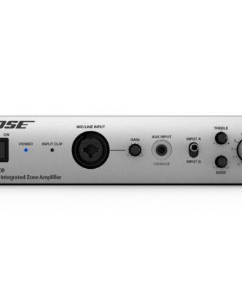 Bose FreeSpace IZA 190-HZ