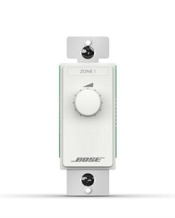 Bose ControlCenter CC-1