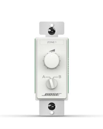 Bose ControlCenter CC-2