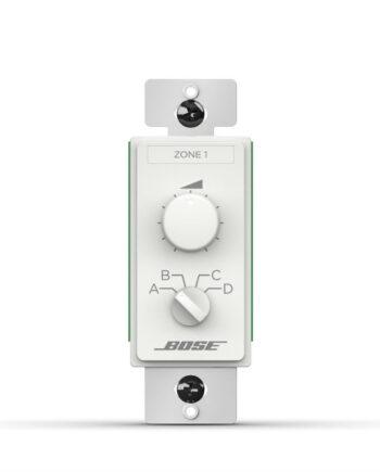 Bose ControlCenter CC-3