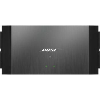 Bose ControlSpace EX-UH