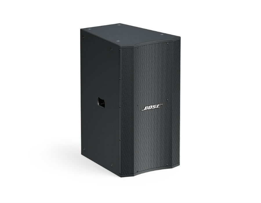 Bose LT 4402 WR
