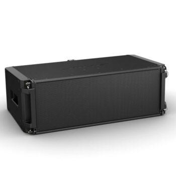 Bose ShowMatch SM5 DeltaQ array