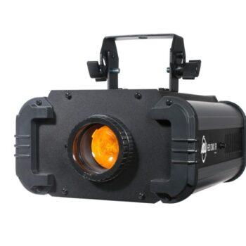 ADJ H2O LED IR