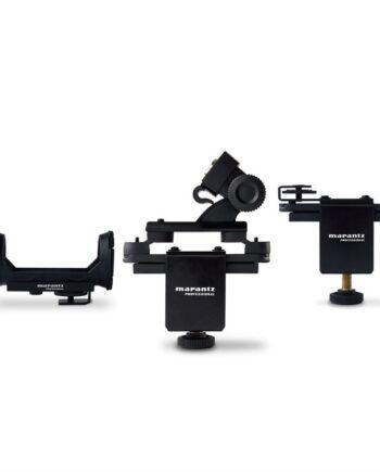 Marantz Audio Scope Gear