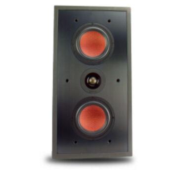 Truaudio B23-265LCR