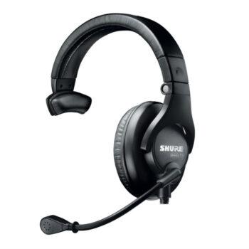 Shure BRH441M-LC