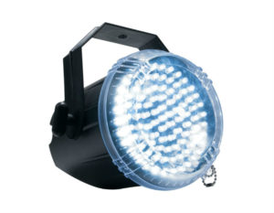 ADJ BIG SHOT LED II
