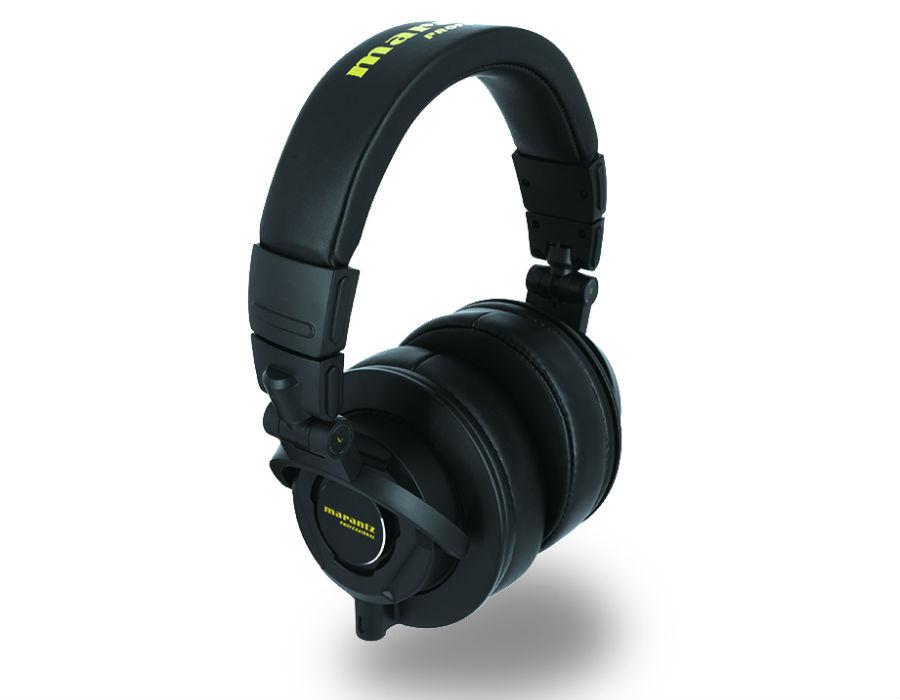 Marantz MPH-2   Audio Pro   Professional A/V Solutions ...