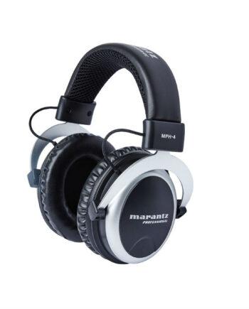 Marantz MPH-4