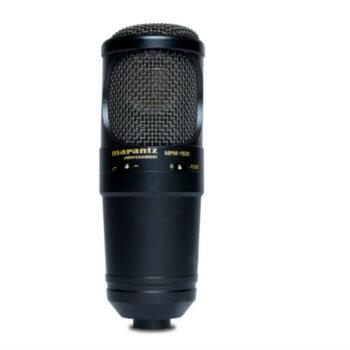 Marantz MPM-1500