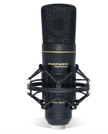 Marantz MPM-2000U
