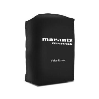 Marantz Voice Rover Bag