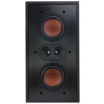 Truaudio B23-265SUR