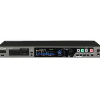 Tascam DA-6400