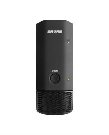 Shure MXW6/C