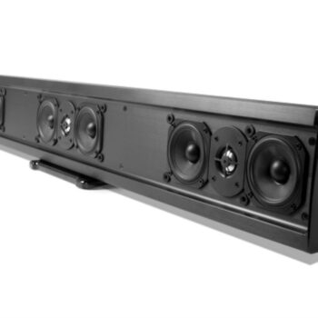 Truaudio SLIM-300G