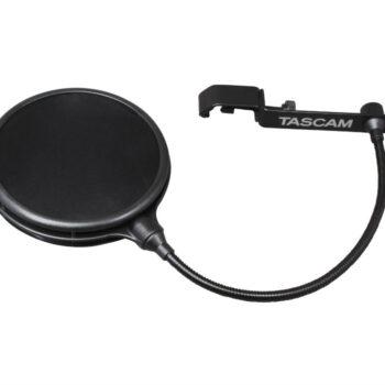 Tascam TM-AG1