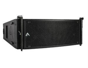 Axiom AX2065P